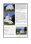 Wächter über dem Tal der Anlauter - Kulturwanderungen - Seite 2