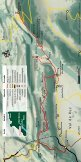 Chemin des pionniers - Kulturwege Schweiz - Page 6