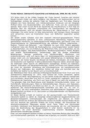 Tiroler Heimat - Verein für Kulturwissenschaft und Kulturanalyse