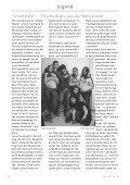 Ausgabe Nr. 20 - Kulturzentrum Messestadt - Seite 4