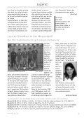 Ausgabe Nr. 20 - Kulturzentrum Messestadt - Seite 5