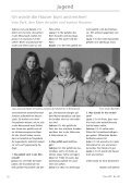 Ausgabe Nr. 20 - Kulturzentrum Messestadt - Seite 6