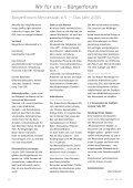 Ausgabe Nr. 20 - Kulturzentrum Messestadt - Seite 7