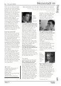 Ausgabe Nr. 10 - Kulturzentrum Messestadt - Seite 5