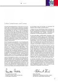 Französisch in der Grundschule - Ministerium für Kultus, Jugend und ... - Seite 3