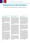 Französisch in der Grundschule - Ministerium für Kultus, Jugend und ... - Seite 4
