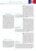 Französisch in der Grundschule - Ministerium für Kultus, Jugend und ... - Seite 5