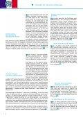 Französisch in der Grundschule - Ministerium für Kultus, Jugend und ... - Seite 6