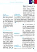 Französisch in der Grundschule - Ministerium für Kultus, Jugend und ... - Seite 7
