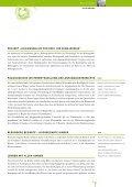 Elterninfo 2014 Web.indd - Zum Kultusportal - Page 6