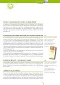 Elterninfo zum Schulanfang 2013 - Zum Kultusportal - Page 6