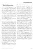 Informationen zur Sprachförderung in den Grund ... - Zum Kultusportal - Page 3