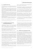 Informationen zur Sprachförderung in den Grund ... - Zum Kultusportal - Page 7
