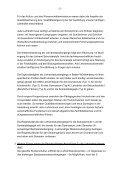 Fragen und Antworten zur Lehrerausbildung - Zum Kultusportal - Page 2