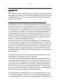 Fragen und Antworten zur Lehrerausbildung - Zum Kultusportal - Page 4