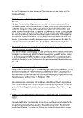 Fragen und Antworten zur Lehrerausbildung - Zum Kultusportal - Page 5