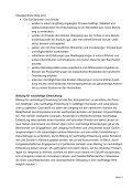 Arbeitspapier Leitprinzipien - Zum Kultusportal - Page 3