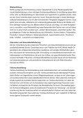 Arbeitspapier Leitprinzipien - Zum Kultusportal - Page 4