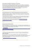 SchulNews online - Zum Kultusportal - Page 3