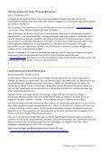 SchulNews online - Zum Kultusportal - Page 4