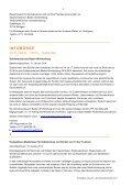 SchulNews online - Zum Kultusportal - Page 5