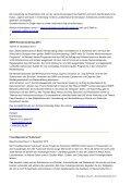 SchulNews online - Zum Kultusportal - Page 6