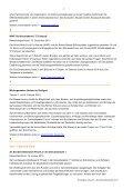 SchulNews online - Zum Kultusportal - Page 7