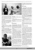 Liikuntaa nuorten ehdoilla - Kuluttajatutkimuskeskus - Page 2