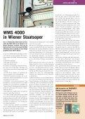 SCHNELL INSTALLIERT AKG DAC Discreet Acoustics Compact ... - Seite 5