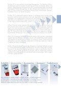 basic 30 - Kuhn und Bieri AG - Page 4