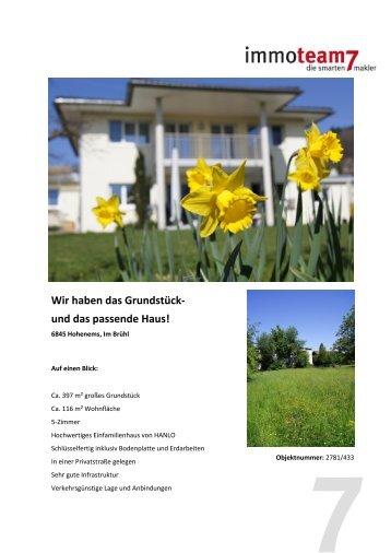 Haus-Hohenems-Obj-433