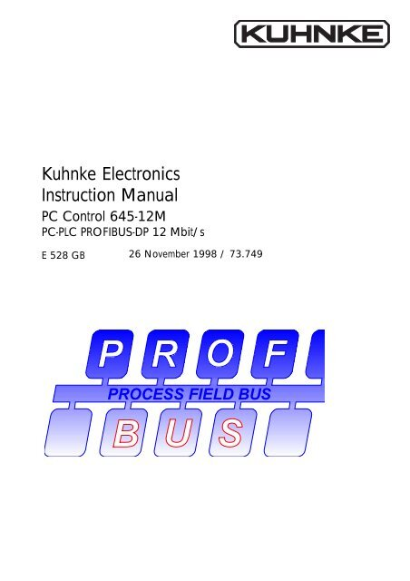 plc programming pdf manual