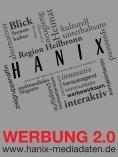 IHK-Wahl zur Vollversammlung | w.news 09.2012 - Seite 2