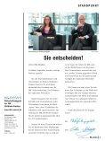 IHK-Wahl zur Vollversammlung | w.news 09.2012 - Seite 3