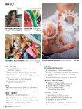 IHK-Wahl zur Vollversammlung | w.news 09.2012 - Seite 4