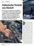 IHK-Wahl zur Vollversammlung | w.news 09.2012 - Seite 6