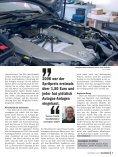 IHK-Wahl zur Vollversammlung | w.news 09.2012 - Seite 7