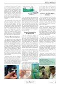 Der Weg zu frischen Wirkstoffen mit Lebenskraft - Page 2