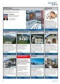 Spitzensport als Vorbild - Gate24.ch - Page 7