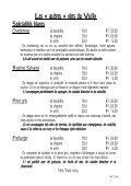 carte des vins - Gate24.ch - Page 4