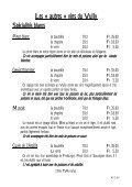 carte des vins - Gate24.ch - Page 5