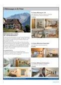 3 Wohnungen in St. Peter - Gate24.ch - Page 2