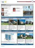 3 Wohnungen in St. Peter - Gate24.ch - Page 3