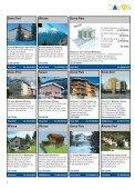 3 Wohnungen in St. Peter - Gate24.ch - Page 4