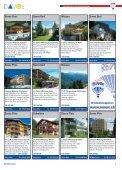 3 Wohnungen in St. Peter - Gate24.ch - Page 5