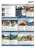 3 Wohnungen in St. Peter - Gate24.ch - Page 6