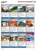 3 Wohnungen in St. Peter - Gate24.ch - Page 7