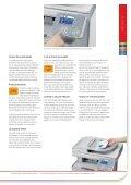 L'impression couleur multifonctions - Gate24.ch - Page 3