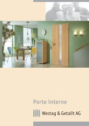 porte_interne_ita - Gate24.ch