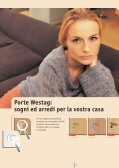 porte_interne_ita - Gate24.ch - Page 2
